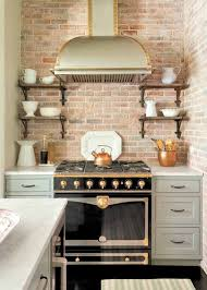 Traditional Kitchen By Promenade Design Build