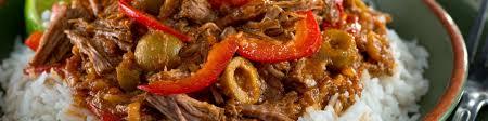 cuisiner le jarret de boeuf recettes à base de jarret de boeuf faciles rapides minceur pas