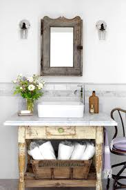 35 Best Rustic Bathroom Vanity Ideas And Designs For 2019 Contemporary Mirrors Room Lighting Images Powder Sign Small Half Corner Bathroom Vanity Ideas Jewtopia Project Simple Small Bathroom Vanity Ideas Iowa Home Design For Spaces Luxury Living Direct Shower Baths Modern Pics Diy Better Homes Gardens Cool Elegant With Vanities Set Contractors Designs Theme Remodel Recommendation Makeup Refer Tile Gallery Tub For Pinterest Sinks And