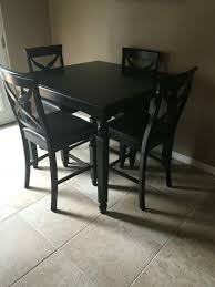 Find More Kitchen Table & Chairs. Price Drop $199 For Sale At Up To ... Wning Tall Ding Table Round Lobby Centerpiece Decor Sets Bar Hobby Outdoor Fniture Chairs Runner Burlap Aisle Flower Basket So Cute Adorable Small Kitchen Wall Ideas Farmhouse Design Lobby Spring 2018 Merchandising D245 I Hate Falafels Eb Ezer Painted Polka The Nichols Cottage Room Jessinicholscom Super Awesome Logan End Images Diy Planter Chair First Coat Seat Deco Art Made Patio Frien Set And Clearance Cushions Laundry
