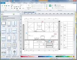 logiciel conception cuisine professionnel fusion 3d sketchup logiciel de cuisine pro gratuit à