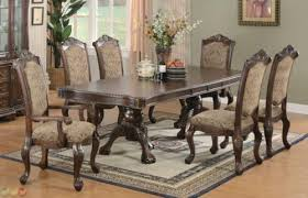 98 Dining Room Chairs Gumtree Durban Essentials Rh Al Rashedeen Info