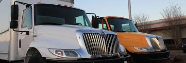 100 Small Dump Trucks For Sale Bobby Park Truck And Equipment Inc Tuscaloosa AL New And Used