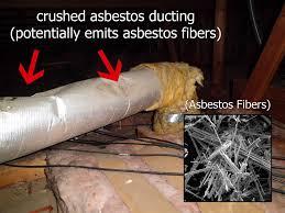 Removing Asbestos Floor Tiles In California by Asbestos Removal In Los Angeles Ca