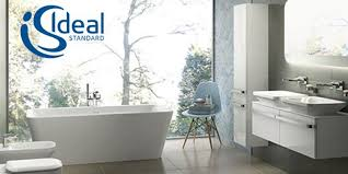 ideal standard bathrooms review which