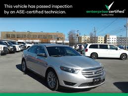 100 Lafayette Cars And Trucks Enterprise Car Sales Certified Used SUVs For Sale