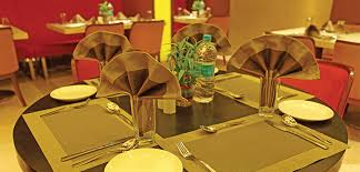 what is multi cuisine restaurant hotels in rajkot restaurant ambrosia a multi cuisine restaurant