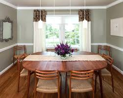 Lovely Simple Dining Room And Table Centerpiece Ideas Estate Centerpieces Decorating Si