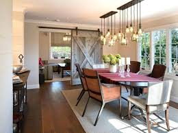 bedroom ceiling light amusing dining room chandeliers canada home
