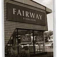Fairway Furniture Plymouth