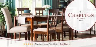 charlton home wayfair