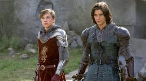 Ben Barnes | Tripping Through Gateways Ben Barnes Smolders In Spain Photo 1240631 Anna Popplewell Fewilliam Moseley French Pmiere 127 Besten William Moseley Bilder Auf Pinterest Narnia Cap D The Chronicles Of Prince Caspian Sydney Pmiere Photos Of Narnias Will Poulter William Tripping Through Gateways Fans Wmoseley Twitter Cross Swords Oh No They Didnt 122 Best Images On