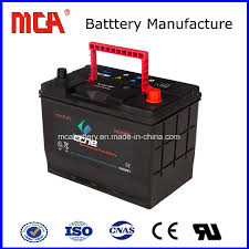China Best Sales 56318-Mf 12V63ah Automotive Truck Battery Photos ... Best Batteries For Diesel Trucks In 2018 Top 5 Select Battery Operated 4 Turbo Monster Truck Radio Control Blue Toy Car Inrstate Bills Service Center Inc Buy Choice Products 110 Scale Rc Excavator Tractor Digger High Cca Reserve Capacity 7 Youtube 12v Kids Powered Remote 9 Oct Consumers Buying Guide 12v Toyota Of Consumer Reports