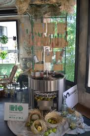 Decoraccion 2014 y Cocinas Rio