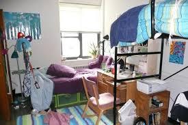 My Sweet Dorm Room
