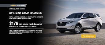 100 Craigslist Tucson Cars Trucks By Owner New Used Chevrolet Dealer In New York Chevrolet Of Huntington
