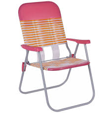 Threshold Barrel Chair Target by Room Essentials Jelly Folding Beach Chair Beach Chairs From