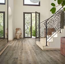 bella cera hardwood abbey carpet floors of weymouth