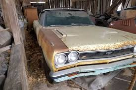Barn Find: Can Attitude Sell A Rare Hemi GTX 'Vert For $100k? Dutchers Inc 4495 Cramer Rd Morrisville Ny 2018 Deep Reflections Model T Ford Forum Craigslist Scam Alert Austin Tx Cars And Trucks By Owner Best Car 2017 To The Woman Dating My Husband Wife Calls Out Mistress On Syracuse New York For Sale Image Dude Theres Your Internet Helps Teen Find After He Jack Mcnerney Chevrolet And Used Teresting Trucks For Sale Thread Page 294 Pirate4x4com 4x4 Needs New Fender Door Could Be Replaced Too Jobs In Ny Hiring Now Youtube Volvo Dealer In Alan Byer