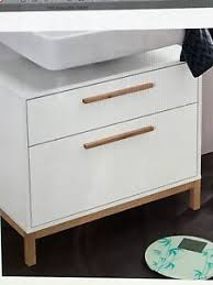 waschbeckenunterschrank tchibo badezimmer ausstattung und