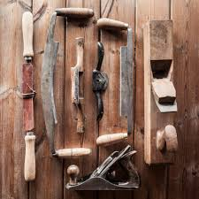 green woodworking tools u2013 the whittlings
