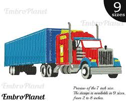 Truck 18 Wheeler Filled Stitch Design For Embroidery 18wheeltruckaccidentlawyer The Carlson Law Firm Injured In A Truck Accident We Can Help Garcia Mcmillan Audi Project Plan B Hicsumption 18 Wheeler Accident Archives 1800 Wreck Georgia S Inrstate I16 Car And Tractor Trailer Truck Green Wheeler Class 8 Blank Copy Space Trailer Stock Big Red 18wheeler Peterbilt Photo 58026142 Alamy Fatal Rig Katy Texas Sparks Driver Drug Toyota Rolls Out Hydrogen Semi Ahead Of Teslas Electric Nikola Motor Presents Concept With 1200 Miles Range Why Truckers Are Leaving Industry Transportation Data Source Average Dimeions Fuel Capacity