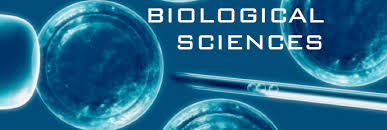 Apply Biological Science Scholarship List of China Universities