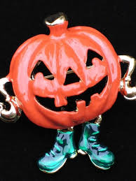 Kxvo Pumpkin Dance Spooky Scary Skeletons by The 25 Best Dancing Pumpkin Man Ideas On Pinterest Pumpkin Man