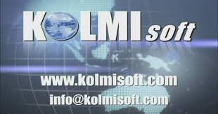 Kolmisoft VoIP Softswitch With Billing And Routing Functionality ... Asterisk Call Billing System And Hotel Management Voip Voip Ratebill Voip Billing Cdr In Php Singup Form Login Graphic Jerasoft Voip Solution Youtube Presented By Ido Miran Product Line Manager Ppt Download Routing Screen Shots A2billing Customer Theme Dark Blue Open Source Inextrixtechnologies Inextrix Twitter Whosale Mobile Dialer Reselrflexiload Ip 2 A2 Billing Software Asterisk Softswitch Solution For Siptar Sver El Servidor De Telefonia