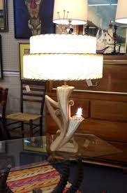 Cypress Knee Floor Lamp by 865 Best Lamps Images On Pinterest Mid Century Vintage Lamps