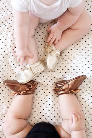 best 25 freshly picked moccasins ideas on pinterest baby