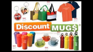 Discount Mugs Coupon Code Discountmugs Diuntmugscom Twitter Discount Mugs Coupon Code 15 Staples Coupons For Prting Melbourne Airport Coupons Ae Discount Active Deals Budget Coffee Mug 11 Oz Discountmugs Apple Pies Restaurant 16 Oz Glass Beer 1mg Offers 100 Cashback Promo Codes Nov 1112 Le Bhv Marais Obon Paris Easy To Be Parisian Promotional Products Logo Items Custom Gifts Louise Lockhart On Uponcode Time Get 20 Off