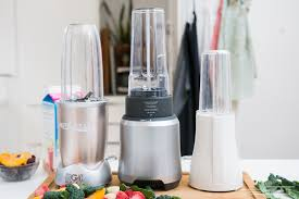 The Best Personal Blender