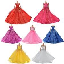 Tan Saree Saree Blouses Pinterest Saree Sari And Saree Blouse