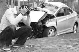 Personal Injury , Car Accident Attorneys In New Jersey