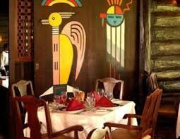 El Tovar Dining Room Grand Canyon by Reviews Of Kid Friendly Hotel El Tovar Hotel Grand Canyon