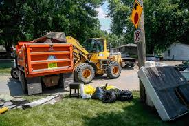 Iowa Flooding: 23 Buildings Deemed Destroyed After Polk County Flooding Two Men And A Truck Ppares To Move People Forward With 2017 Two Men And A Truck Omaha Ne Movers Google Des Moines 10 Reviews Movers 3934 Nw Police Said Driver Is In Custody After An Overnight President Hoover Campaigns Iowa Some Citizens Home Facebook All Mighty Ia Fding Solutions Help End Homelness America Flooding 29 Homes Businses Suffer Major Damage Hundreds 23 Buildings Deemed Destroyed Polk County Injured After Crashes Into Catches Fire