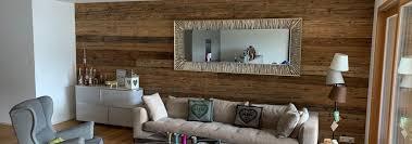 altholz modern rustikal gadmerholz bauag