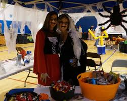 Halloween City Augusta Georgia by News Employment And Events Aopi