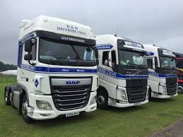 Truckfest South 2017 | Trucking Free Images Highway Asphalt Transportation Lorry Cargo India Owner Drivers Win 11th Hour Reprieve Against Fixed Pay Rates Beef 1987 Intertional Paystar 5000 Mixer Ready Mix Concrete Truck News Archives P6080 Logistics Trucking Transport Prime City Commercial Isolated Set Delivery Stock Vector Diesel Magazine Australias Premier Truck And Trailer Realtrucks Brigshots Part 2 Technology Partnerships Keeping Smaller Truckers Competive 1989 Cummins Ntc Engine Assembly For Sale 591833 1974 White Western Star 49642 Semi Item K2779 Sol Amazoncom 3 Oclock Gift Shop Id Rather Be Tshirt Competitors Revenue Employees Owler Company Profile