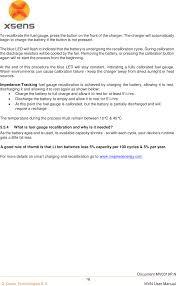 Warm Tiles Easy Heat Manual by Mtw2 3a7g6 Wireless Awinda Sensor User Manual Users Manual Xsens