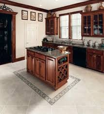 ceramic tile wenatchee wa ceramic tile installation