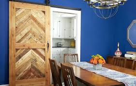 Wide Barn Door Wide Barn Door Hardware Nerdtagme