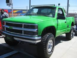 18 Awesome Green Trucks That Anyone Would Want (Photos) Open Diff Are Surrected Model Names A Good Thing Hemmings Daily Mud Racing 1987 Paducah Ky All Big Names Youtube Ba Of The Week Rob Streeter Wheels Deep 2018 Honda Accord Hybrid For Sale In Morehead City Nc Parker Mega Trucks Go Powerline Mudding Busted Knuckle Films Real Vehicle Spintires Mudrunner Mod Twelve Every Truck Guy Needs To Own In Their Lifetime Zc Rc Drives Mud Offroad 4x4 2 End 1252018 953 Pm A Tale Two Tires Budget Vs Brand Name Autotraderca 5 Things Know About Driving Lifted 8 Blogs The Story Behind Grave Digger Monster Everybodys Heard Of