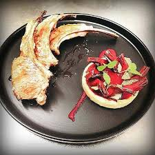 cuisine le havre restaurant le margote au havre cuisine gastronomique normandieresto