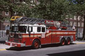 FIRE DEPARTMENT OF NEW YORK (FDNY) - Njfirepictures Inside The Fdny Fleet Repair Facility Keeping Nations Largest Custom 132 Code 3 Seagrave Squad 61 Pumper Fire Truck W Fire Apparatus Explore New York Trucks Todays Homepage Emergency Ambulance Siren Driving On Street In 4k Gta Gaming Archive Free Images Car New York Mhattan City Red Nyc Usa Bluelightfamily Pinterest News Ferra Truck Stock Photo Public Domain Pictures