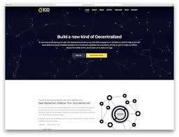 35 Best Responsive Cryptocurrency Website Templates 2019 ... Your Browser Is Out Of Date Bad Ass Looking Coins 3 Coupon Code Mrvegiita Giveaway Time Soon And 15 Off Monument Metals Promo Codes For Winecom Provident Metals Promo Code Buyers Beware Silverbugs Off Getpottedcom Coupons Codes September 2019 90 Silver Us Mercury Dimes 1 Face Value 715 Troy Ounces Value City Fniture Goedekers Free Shipping Gainesville Coins Coupon