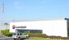 Chattanooga Company Buys Landair Transport | Local News ... Us Xpress Enterprises Inc Chattanooga Tn Rays Truck Photos Trucking Companies Tn Welcome Trantham Home Mtpleasanttrfcom Safety Technology Can Prevent 63000 Crashes Per Year But Too Driving Jobs Tennessee Best Image Company Skins Fid Srt News Eagle Transport Cporation Transporting Petroleum Chemicals Ripoff Report Covenant Transport Complaint Review Fleets Continue Offering Pay Increases American Trucker Big G Express Otr Transportation Services