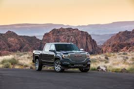 2018 Sierra Denali 1500: Pickup Truck - GMC Used Lifted 2016 Gmc Sierra 3500 Hd Denali Dually 44 Diesel Truck 2017 Gmc 1500 Crew Cab 4wd Wultimate Package At Trucks Basic 30 Autostrach The 2018 2500hd Is A Wkhorse That Doubles As 1537 2015 For Sale In Colorado Springs Co Ep2936 Martinsville Va 36444 21 14127 Automatic Magnetic Ride Control Enhances Attraction Of Hector Vehicles For