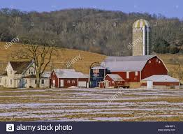 Farm Buildings In Winter, USA, Wisconsin, Richland County Stock ... Cat For Adoption Hobbs Barn Buddy Near Richland Mi Petfinder 20 Acres With Home Garage Barn Pasture Pond C New Home On 3225 Acres Twp Holmes Co Auction Monoslope Beef Summit Livestock Facilities Stephanie Corey Kate Marie Brown Photography Wonderful In Ny United Country Homes Real Estate 16 Deer Creek Lane 13142 Filebarn Center Panoramiojpg Wikimedia Commons Chronicles Chapter 15 Visitors Area History 29795 Wiedenfeld Ln Wi For Sale 816000 Community Park Bakerstown Pa Ceyx Band Rusch Eertainment